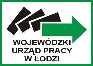Wojewódzki Urząd Pracy w Łodzi