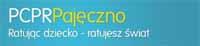 Powiatowe Centrum Pomocy Rodzinie w Pajęcznie